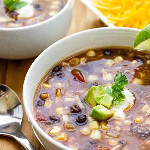 best-chicken-tortilla-soup-11