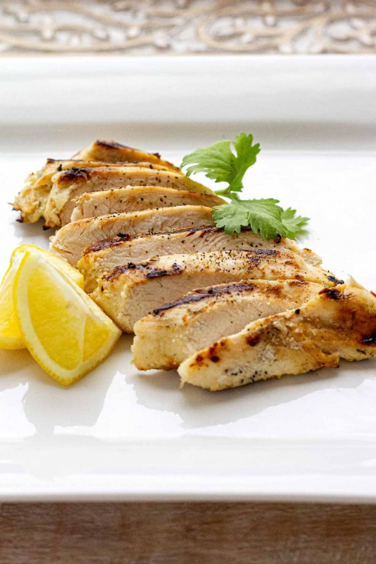 best-easy-italian-marinade-chicken-10