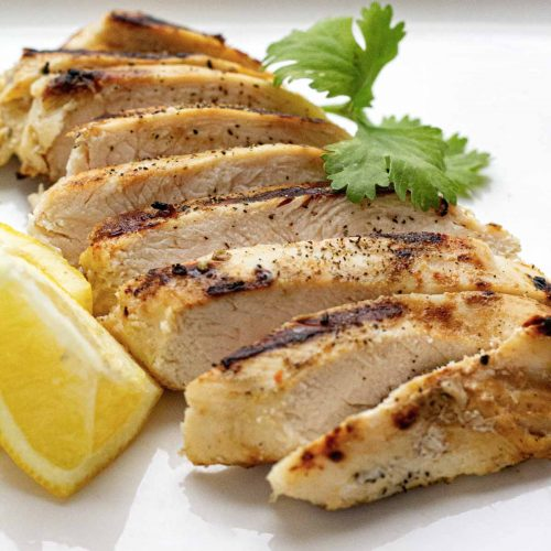best-easy-italian-marinade-chicken-11