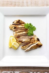 best-easy-italian-marinade-chicken-7