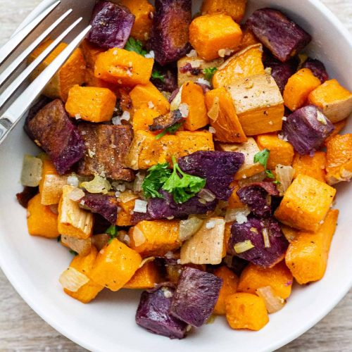healthy-easy-broiled-sweet-potato-bites-15