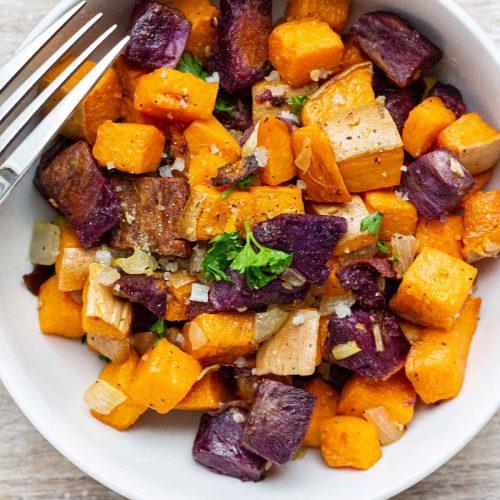 healthy-easy-broiled-sweet-potato-bites-15