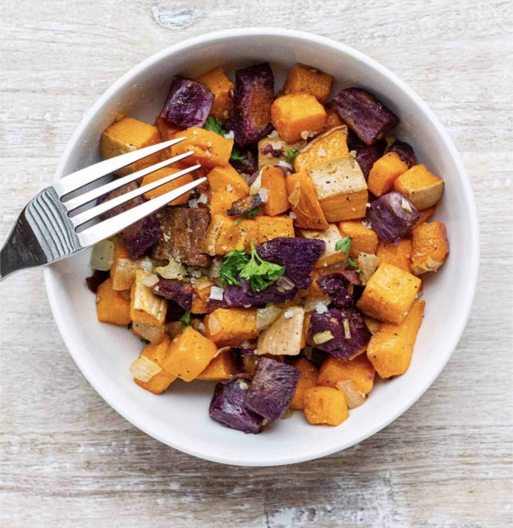 healthy-easy-broiled-sweet-potato-bites-CARD