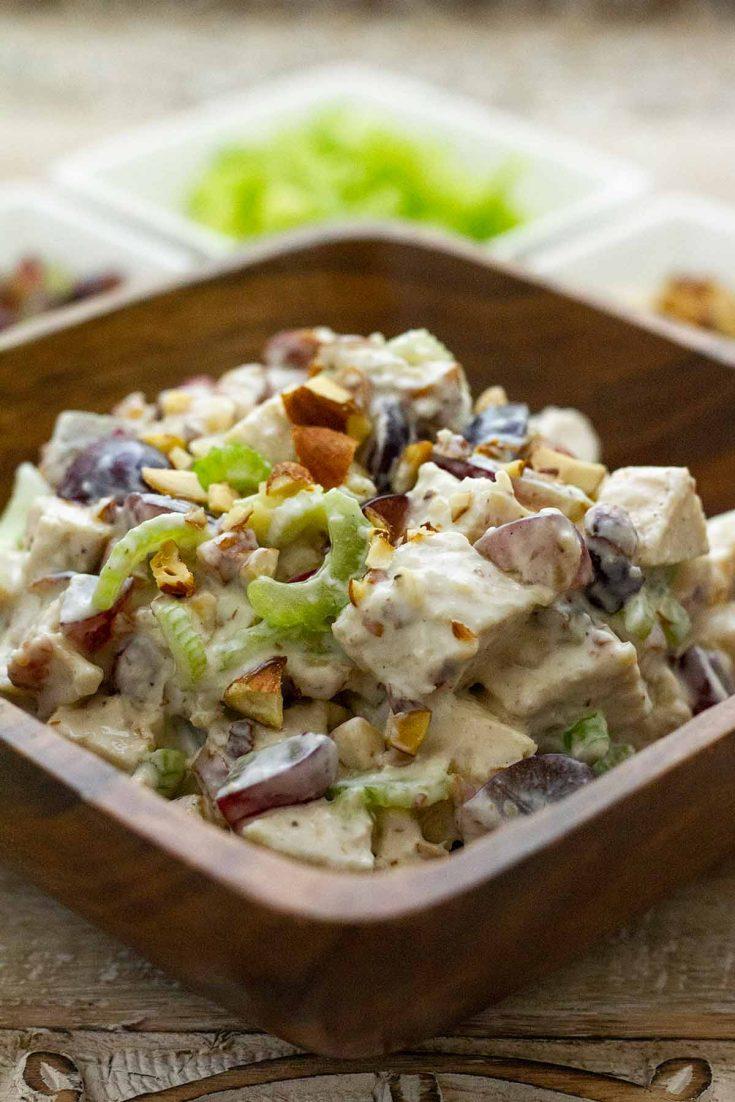 best-low Carb-chicken-salad-108