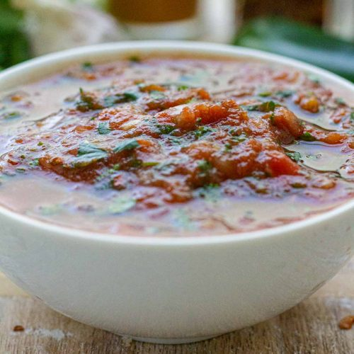 easy-red-restaurant-salsa-13