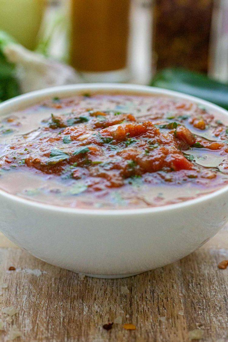 easy-red-restaurant-salsa-13