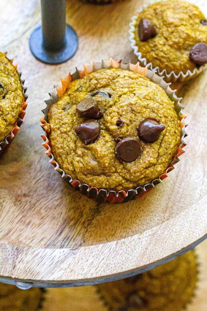 healthier_Pumpkin_Muffin_10