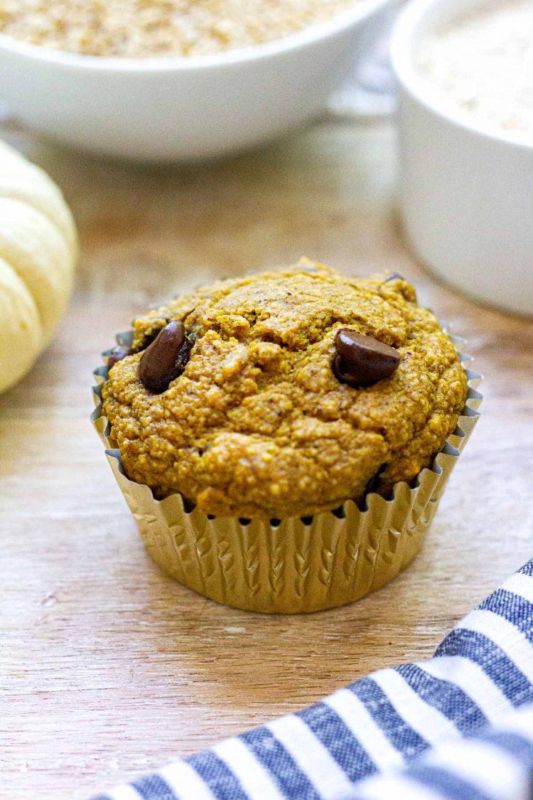 healthier_Pumpkin_Muffin_11