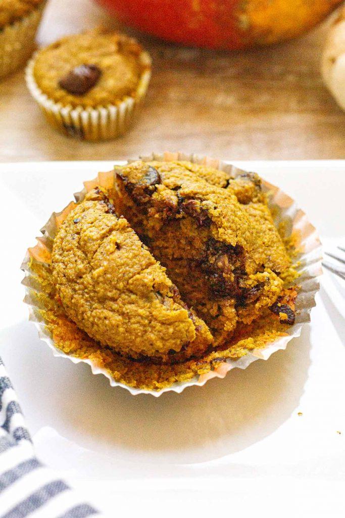 healthier_Pumpkin_Muffin_8