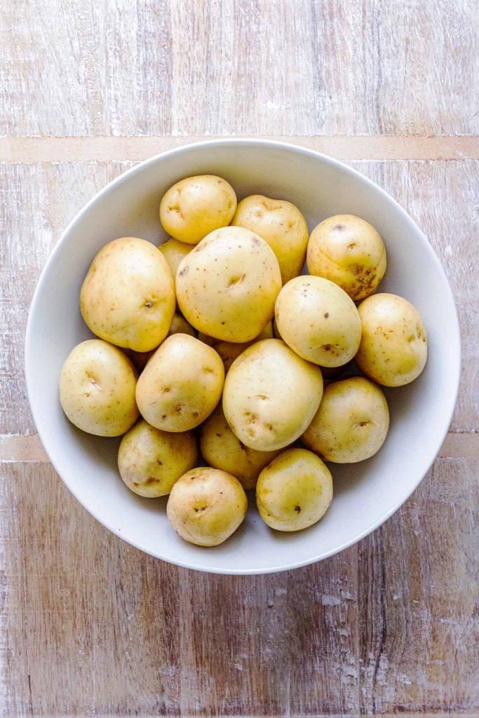 Healthy_Creamy_Mashed_Potatos_4