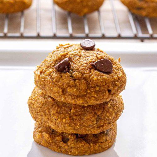 Skinny_Best_Pumpkin_Chocolate_Chip_Cookie_2